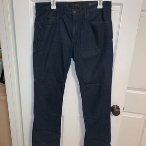 Guess Wax Jeans